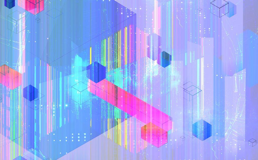 Blockchains und Werber: Titelbild Tweeks