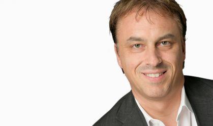 Markus Graber