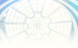digitales Marketing ist ein Kreislauf – Titelbild Teil 2