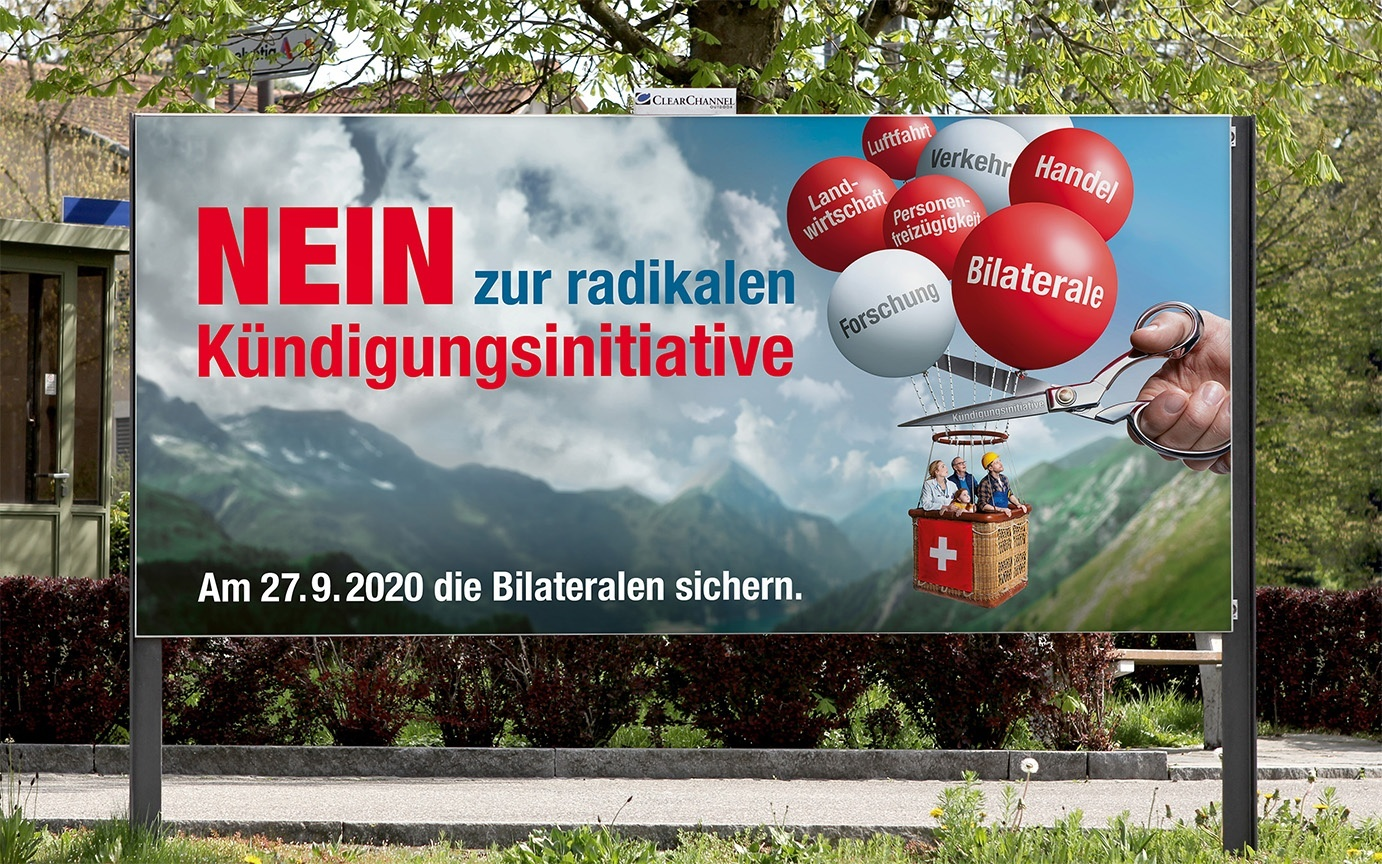 out-of-home-werbung F12