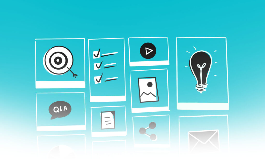 Tweeks_Header_Issue_60_3_Content-Marketing